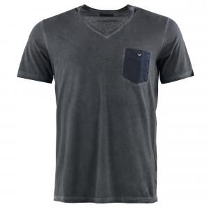 Dan T-Shirt Mc Homme