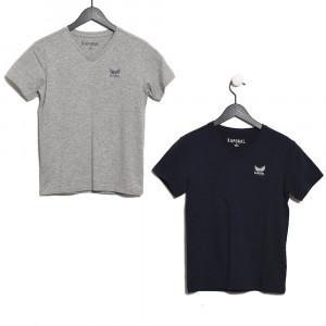 Dift T-Shirt Mc Garcon