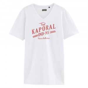 Dobbo T-Shirt Mc Homme