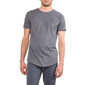 Dodu T-Shirt Mc Homme