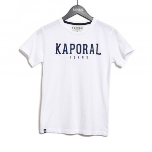 Dona T-Shirt Mc Garcon