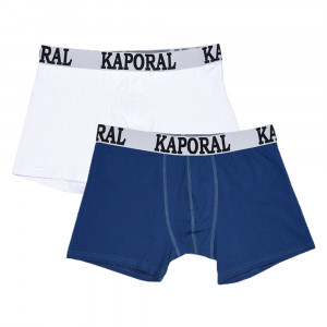 Easy Pack 2 Boxer Homme