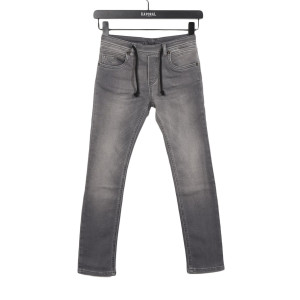 Eny Jeans Garcon