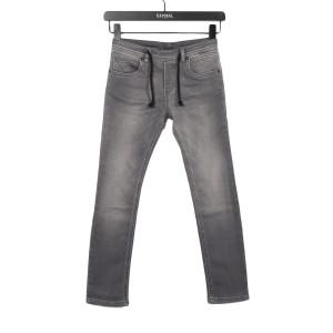 Eny Jeans Garcon