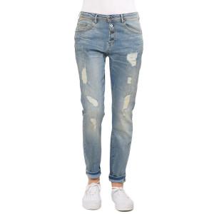 Evita Jeans Femme