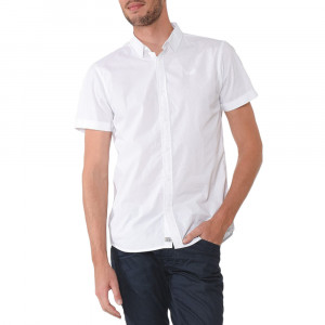 Fyp Chemise Mc Homme