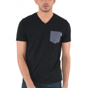 Givar T-Shirt Mc Homme