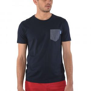 Goft T-Shirt Mc Homme