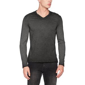 Grake T-Shirt Mc Homme