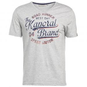 Japan T-Shirt Mc Homme