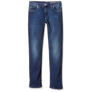 Jik Jeans Garcon