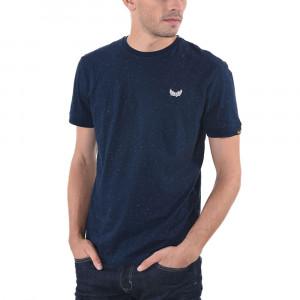 Jikoo T-Shirt Mc Homme