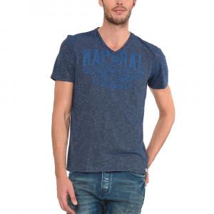 Jim T-Shirt Mc Homme