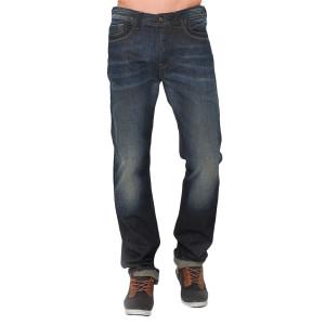 Jolan Jeans Homme