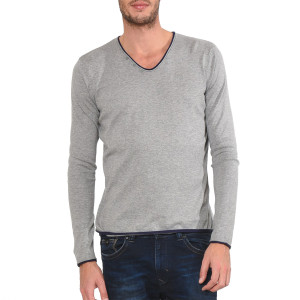 Kerin Pull Homme