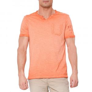 Lokoa T-Shirt Mc Homme