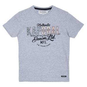 Magic T-Shirt Mc Garçon