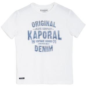 Missa T-Shirt Mc Garçon