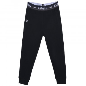 Nafag Pantalon Garçon