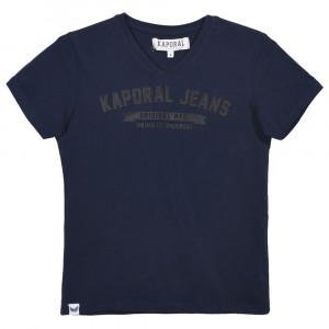 Noba T-Shirt Mc Garcon