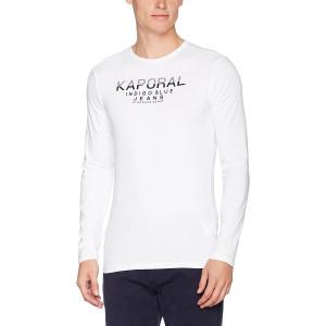 Ponio T-Shirt Ml Homme