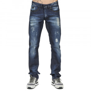 Royal Jeans Homme