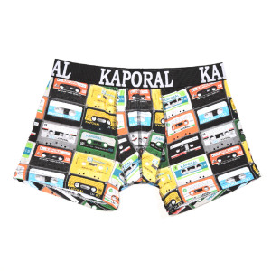 Tape Boxer Homme