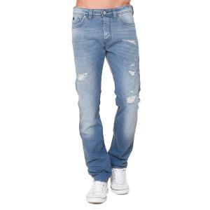 Ulrik Jeans Homme