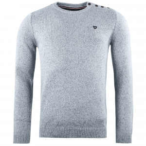 Volf Pull Homme