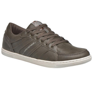 Boomer Chaussure Homme