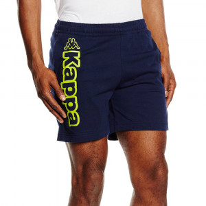 15320568-924 NAVY/LIME