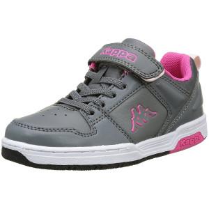 Jarvis Ev Chaussure Enfant