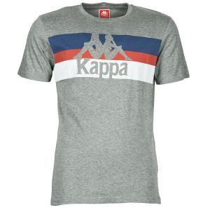 Skippa T-Shirt Mc Homme