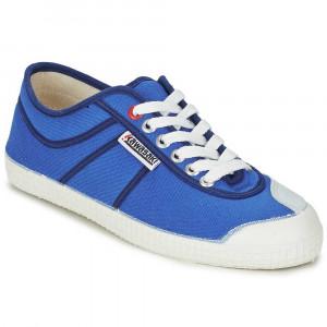 New Basic Chaussure Unisexe