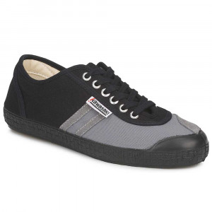 Two Tone Retro Chaussure Unisexe