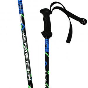 Telescopic Baton Ski Garçon