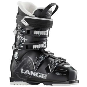 150192261-LBE2250 BLACK