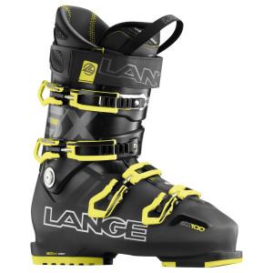 Sx 100 Chaussure Ski Homme