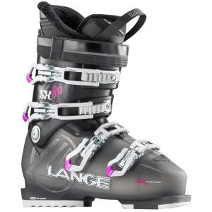 Sx 80 Chaussure Ski Femme