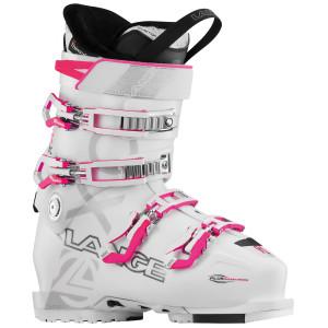 Xc 90 Chaussure Ski Femme