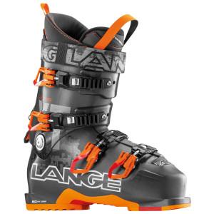 Xt 100 Chaussure Ski Homme
