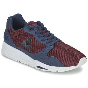 Lcs R900 Mesh 2 Tones Chaussure Homme