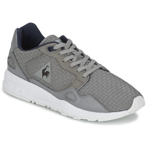 Lcs R900 Woven Chaussure Homme