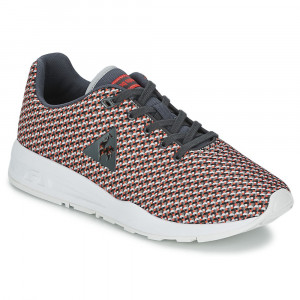 Lcs R950 Geo Chaussure Homme