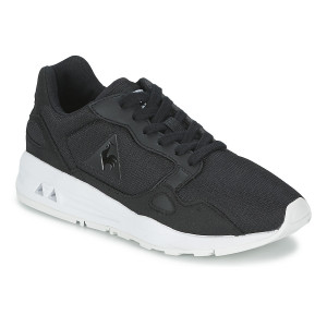 Lcs R900 Gs Mesh Chaussure Garcon