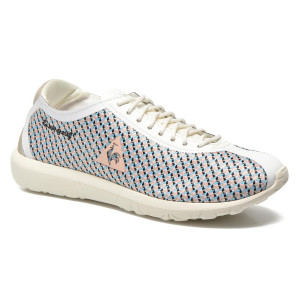 Wendon Levity W Geo Jacquard Chaussure Femme