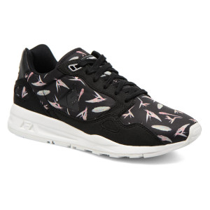 Lcs R900 W Bird Of Paradise Chaussure Femme