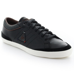 Feretcraft S Lea Chaussure Homme