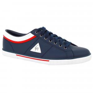 Saint Dantin S Lea Chaussure Homme