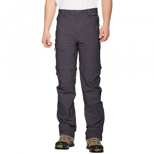 Trekker Stretch Pantalon Homme
